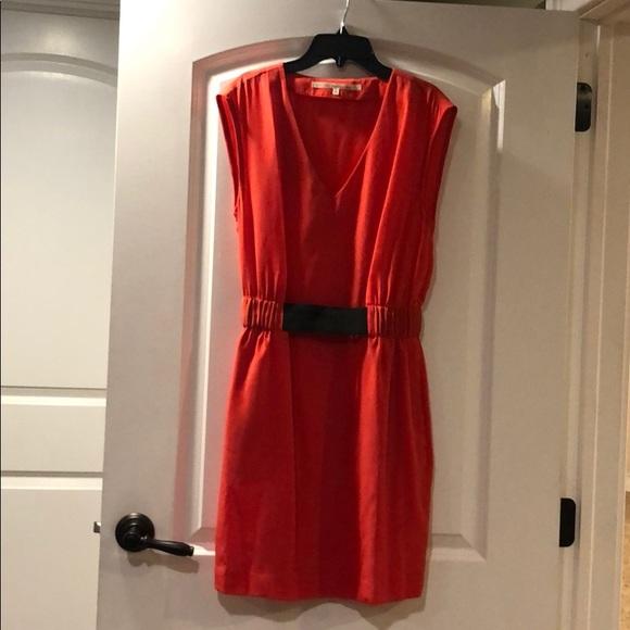 RACHEL Rachel Roy Dresses & Skirts - Cocktail dress